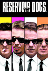 99rental.com - Reservoir Dogs is $0.99 on iTunes US