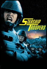 99rental.com - Starship Troopers is 99p on iTunes UK